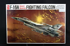 XF039 HOBBY CRAFT1/48 maquette avion HC1561 US Air Force fighting falcon  F-16A