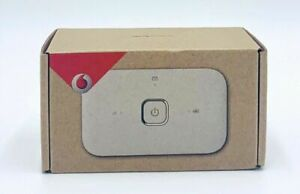 NEW Huawei Vodafone R218h 150mbps 4G 3G LTE Mobile Broadband WiFi Hotspot Dongle
