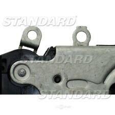 Door Lock Actuator Motor fits 2006-2010 Mercury Milan  STANDARD MOTOR PRODUCTS