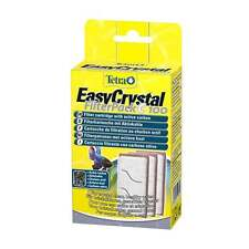 Tetra Easy Crystal Filter Pack C100