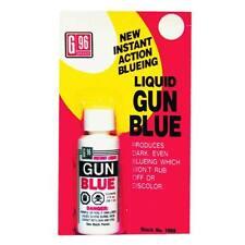 G96 Gun Blue Liquid 59ML 1069