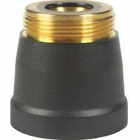Miller Spectrum Plasma Retaining Cup for XT-30 Torch 249932