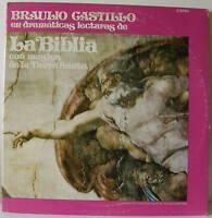Braulio Castillo Dramáticas Lecturas MINT Puerto Rico