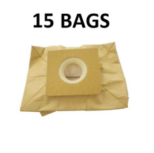 price of Bissell Zing Vacuum Bags Travelbon.us