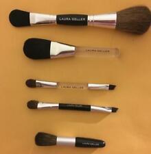 BRAND NEW Laura Geller Lot of 5 Brushes
