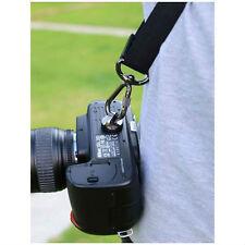 Camera Neck Shoulder Sling Strap Belt SPORT-R3 For NIKON D7000 D90 D5100 D500 D4