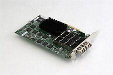 Chelsio 10GbE NIC PCI-E XFP 100-1040-01 - Fibre Channel Controller