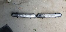 ford mondeo daytime running light drl right and left titanium mc geniune