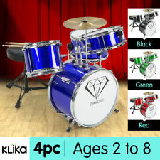 Drum Sets & Kits