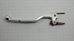 Levier D 'em Brayage Pour KTM 640 LC4 Enduro 02> Magura Hydraulique 150mm -
