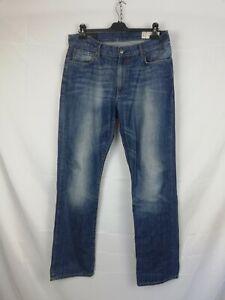 MARLBORO CLASSICS Jeans Pantaloni Trousers Tg W36 L34 - It: 50 Uomo