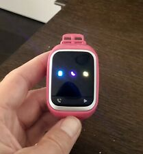 LG Gizmo Gadget Smart Watch LG VC200 Verizon GizmoGadget