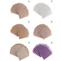 25pcs Kraft Paper Favor Bags - Different Color - Cookie Treat Candy BuffetGiPLUS