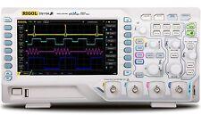 Rigol DS1104Z-S Digital Oscilloscope