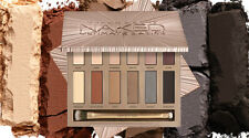 Brand New URBAN DECAY Cosmetics NAKED ULTIMATE BASIC Palette Original Colors US
