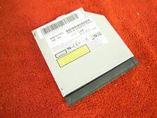 Acer 5742G-7200 PEW71 DVD-RW Super Multi Writer Drive UJ890 #390-46