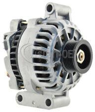 Alternator Vision OE 8447 Reman fits 2005 Ford F-150 4.2L-V6