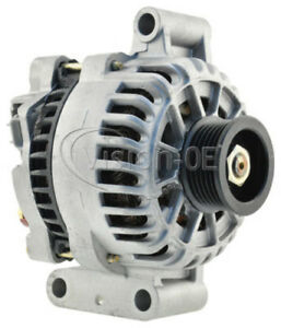 Alternator Vision OE 8447 Reman fits 05-08 Ford F-150 4.2L-V6