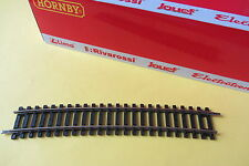 R628 Rail Courbe HORNBY HO 1/87