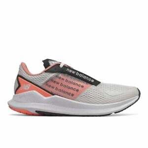 New Balance Womens FuelCell Flite