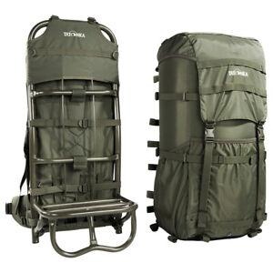 Tatonka Packsack 2 Lastenkraxe Packsack