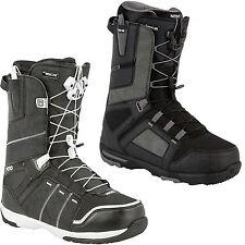 Nitro Snowboard-Boots