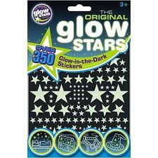 The Original Glowstars Glow 350 AC