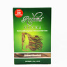 Reshma Henna Natural Chestnut. 1.5.oz Rich conditioning semi permanent color NEW