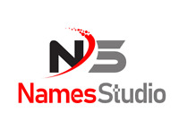 NamesStudio.com - Premium Brandable MARKETPLACE NAMES domain name
