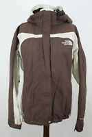 THE NORTH FACE HyVent Jacket size L