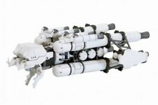 Armored Core Vanguard Overboost Fine Scale Model Kit Japan IMPORT