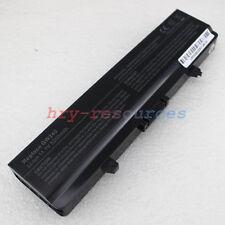 5200mAh X284G Batterie Pour Dell Inspiron 1525 1526 1545 1546 1750 1440 M911G