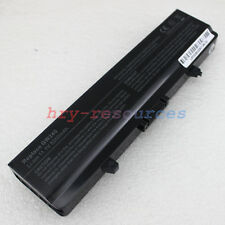 Dell Inspiron 1525 1526 1545 1440 1750 X284G RN873 XR682 GW240 GP952 Batterie
