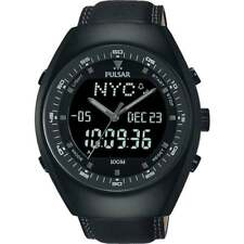 Gents Pulsar Sports Watch PZ4019X1 Our UK Post