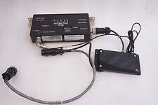 ASYST ADVAN TAG RFID ATR-9000 9700-6584-01  FROM LOAD PORT 9750-2000-00 FREE