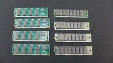 Original Apple Macintosh IIcx 6 MB MEMORY Simm