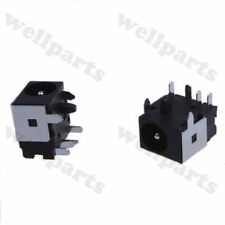 DC POWER JACK CONNECTOR CABLE FOR ACER TRAVELMATE 622 650 800 CONNECTOR