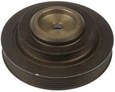 Dorman 594-256 New Harmonic Balancer