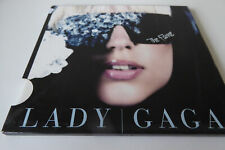 Lady Gaga - The Fame - VG+ (CD)