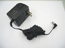 Plantronics AC Adapter 9V 500mA Right-Angled Plug for CS50 CS55 CS70N CS540 W740