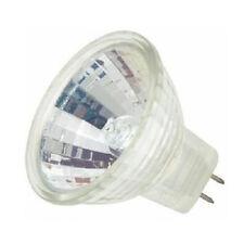 Hikari JCR8297P JCR-8297P 10W 12V G4 MR11 Fiber Optic Light Landscaping Bulb