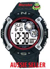Citizen Sport 100 m (10 ATM) Wristwatches