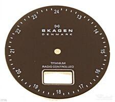 Original Face Brown for RC Skagen 732xltlm