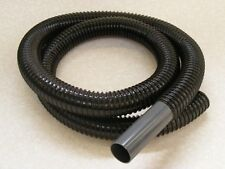 AutoTrail and other Motorhome Campervan Grey Waste Outlet Extension Hose 2 metre