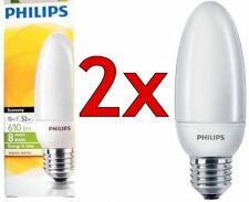 Articoli Bagno Philips per l'illuminazione da interno E27