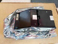 CashCode MFLV-9013 Validating Head w/out plastic bezel