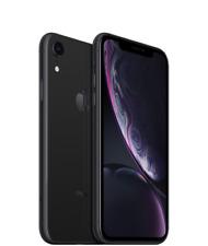 Apple iPhone XR - 64GB - White (Verizon) A1984 (CDMA + GSM)