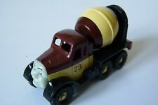 PATRICK the CEMENT MIXER - EXCELLENT CONDITION - Take n'Play Thomas P+P DISCOUNT