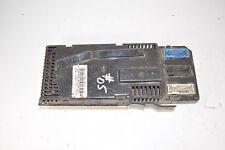 BMW E34 5 series AC Heater Control Module 8390122