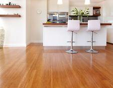 11mm BAMBOO   CLICK LOCK   Floor   Timber Flooring